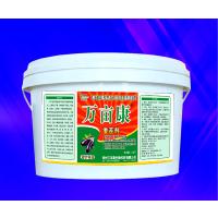 茄子重茬剂重茬抗病肥效好修复土壤退化改良土壤解决茄子营养失调病害严重等现象、高产抗旱的重茬剂