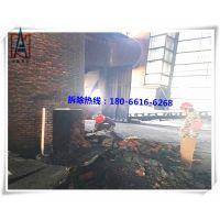 http://himg.china.cn/1/4_911_234910_702_549.jpg