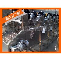 优品全自动食品风干机价格 肉制品风干设备 卤制品鱼类果蔬清洗风干机