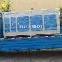 uv光氧催化废气净化器 工业油烟净化器 油漆废气处理环保设备