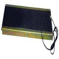 厂家直销GVD1200撕裂传感器