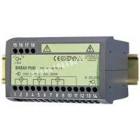 中西 有功功率变送器 库号:M405066 型号:KB06-SINEAX-P530