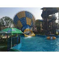 黑龙江水上拓展设施|水上娱乐设施|儿童乐园设备|水疗设备_广州星河