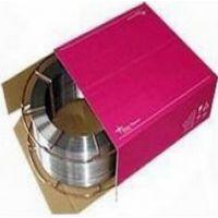 德国蒂森AIMg 4.5 Mn (ER5183)铝合金焊丝 现货