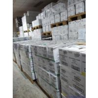 一号云仓提供专业和高效的仓储物流服务