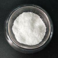厂家直销-湛清锌镍合金废水去除剂25kg/袋