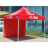 云南展览帐篷大伞定制,促销帐篷大伞印刷logo