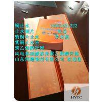 http://himg.china.cn/1/4_911_240486_603_800.jpg
