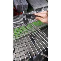 厂家直销不锈钢电焊网专供景德镇电厂防护网片@环航网业