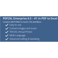 PDF2XL购买销售,,PDF2XL正版软件,,PDF2XL代理报价格,
