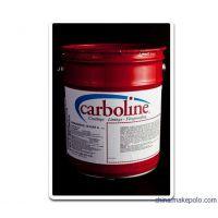 卡宝拉因无溶剂聚氨酯 760 Reactamine 760,厚浆型聚氨酯面漆