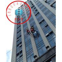 广东博胜幕墙玻璃更换+外墙玻璃维修+高空玻璃更换+钢化玻璃