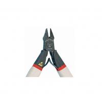 Facom供应弯嘴钳尖嘴钳手动钳子427.E普通工具钢