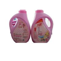 洗衣液中性洗衣液洗衣液品牌排行榜洗衣液厂家