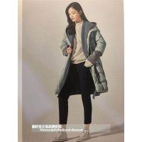 大庆山水雨稞品牌女装批发,让您拥有儒雅的古典美。