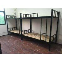 青旅铁床 重庆青旅双层铁床 现代中式 上下铺 厂家直销