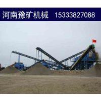 河南制砂机设备生产线,方大新型数控制砂机,白云石制沙机厂家