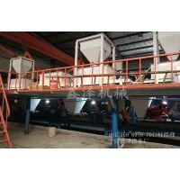 山西fs一体板板设备生产基地