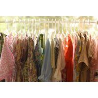 厂家直销常年4元特价女装连衣裙直播货源古着原单森系少女日常混搭mix杂款连衣裙地摊货源