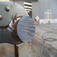 手提便携式高压水切割机厂家直销 分体式高压水切割机