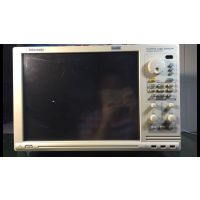 LCR电桥租赁 E4980A销售收购二手租赁LCR测试仪HP4294A