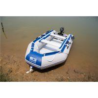 海的橡胶冲锋舟、4人充气冲锋舟价格