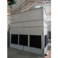 无锡道恩特机电设备|钢板开式冷却塔原理|海安钢板开式冷却塔