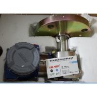SRD991-BHNS7EA4NY-V06●电力行业