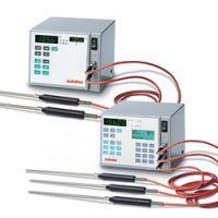 德国优莱博JULABO高精度动态温度控制器北京天津销售全国联保