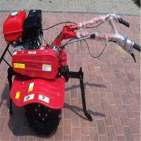 新款汽油微耕机价格 宏瑞促销不同型号微耕机