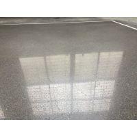 供应济南+青岛+威海菲斯达固化剂专业解决地面起灰问题、固化地坪