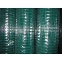 新疆欧利特厂家供应高品质养殖PVC 涂塑荷兰网,波浪网,电焊网,可定制