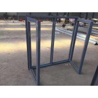 供应甲级钢质隔热防火窗 名优产品性价比高
