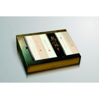 信阳茶叶高端精品纸盒厂家、茶叶包装材料加工专家、异形礼品盒加工厂