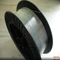天津斯米克601镍基合金焊丝ERNiCrFe-11焊丝