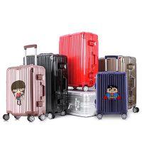 时尚【旅行箱,旅行包】专业定制批发,容量20-35L,材质塑料