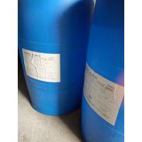 稳定剂1900(PVC压延膜用)