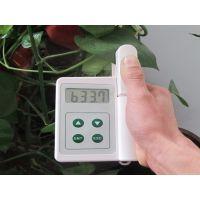 现货植株营养测定仪SYS-S02A