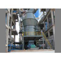 时产10-60吨立磨机_立式磨粉机_高效节能