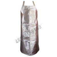 中西(DYP)隔热/阻燃/抗辐射围裙 型号:UY86-LWS-016库号:M258493