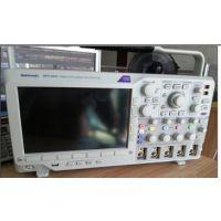 示波器DPO3054B-DPO3054B