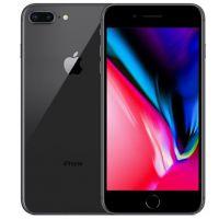 顶配国产组装机 Apple 苹果8 plus 手机 6G/ 256GB 苹果原装屏 全网通4G