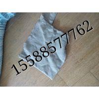 http://himg.china.cn/1/4_912_237482_800_600.jpg