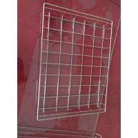 广州澳洋不锈钢304消毒网筐实体厂家价格便宜