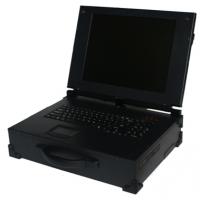 天拓TEC-2516S