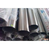 汕尾-304不锈钢圆管76*1.2mm