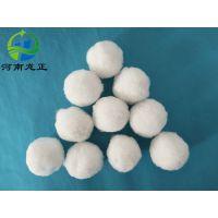 承德印染水处理纤维球滤料批发