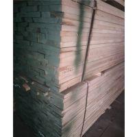 北美5.5白蜡木板/白蜡实木板材/白蜡实木家具板材/无节白蜡木板材