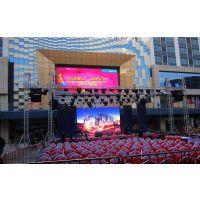 长沙活动舞台搭建|长沙铝合金展示架|长沙市合众舞台设备租赁有限公司