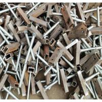 钢板加工件 焊接式T钢 热镀锌预埋T钢 现货供应
